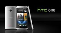 HTC-One-595x318