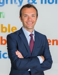 Vincenzo Esposito_ Microsoft