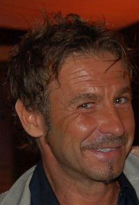 Luca Cassol
