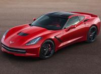 2014-Chevrolet-Corvette-f-large-thumb-598xauto-5969