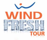 Logo Wind Fresh