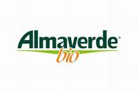 fruttagel-almaverde-bio-01_a
