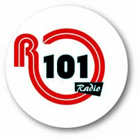 logo_R101_