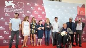 70-mostra-cinema-2013