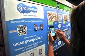 Campagna_GroupaliaIGP_2