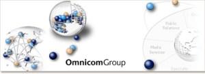 Company_omnicom_1