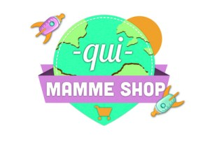 Quimammeshop.it_logo