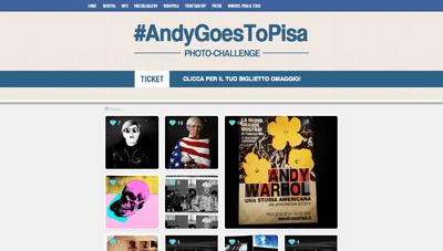 TheGoodOnes-social-media-marketing-andygoestopisa-app copia