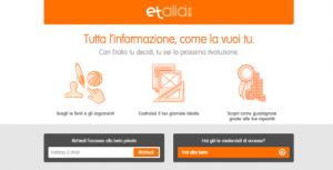 etalia-500x255
