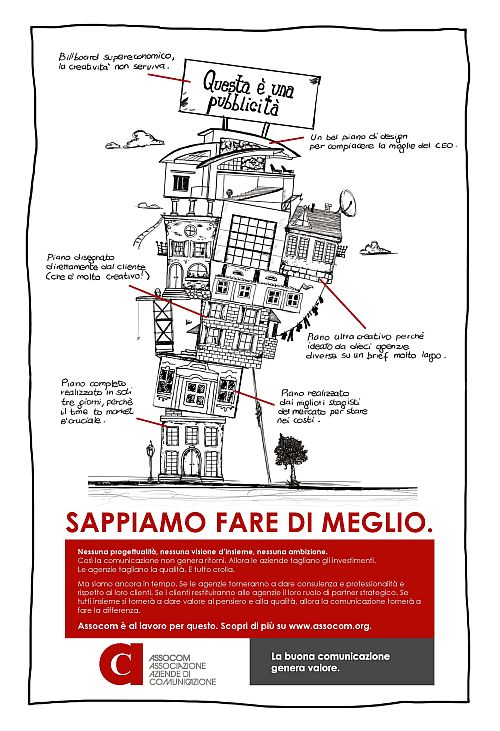 Assocom_Palazzo