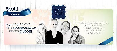 ricedesign.it_la nuova food experience Riso Scotti