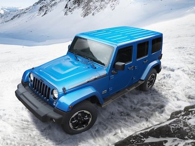 Jeep-Wrangler_Polar_2014_800x600_wallpaper_01