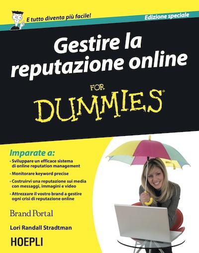 reputazioneFD_BrandPortal 2[1]