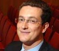 Ivan Ranza