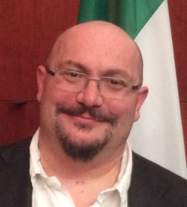 Luigi Ceschina