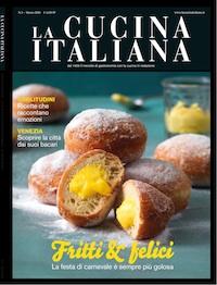 cover_cucina_italiana