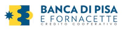 Nuovo sito web Banca di Pisa e Fornacette