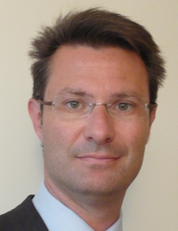 Fabrice Crevola