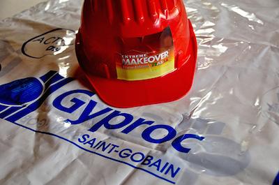 Gyproc[1]
