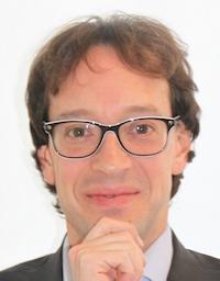 Lorenzo Grignani