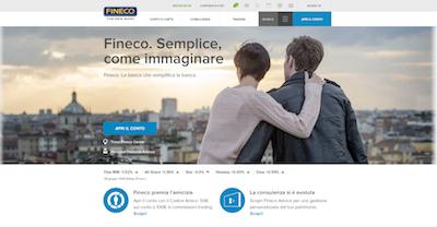 home_nuovo_sito_Fineco