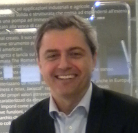 Fabio Felisi