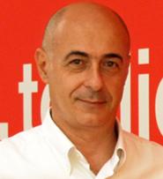 Alberto Butturini