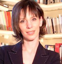Alessandra Alessandri
