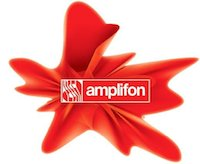 amplifon3