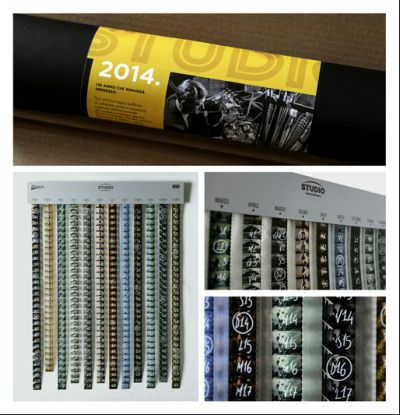 Calendario SU 2014.jpg 1