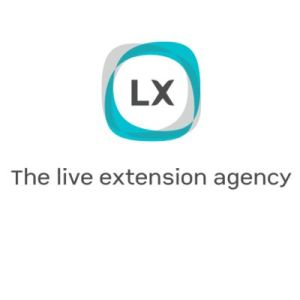 LiveXtension
