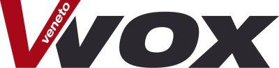Logo_Vvox