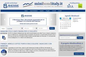 Preview_Minibonditaly