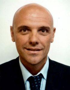 Stefano Biffi