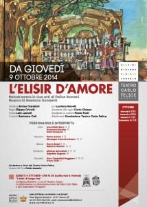 Teatro Caro Felice_ElisirD'Amore