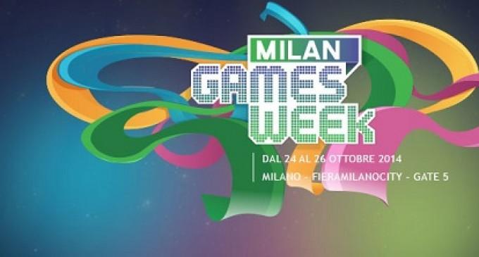 milan_games_week_2014_biglietti-680x365