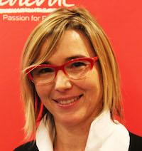 Barbara Garioni