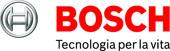 Logo BOSCH per mail