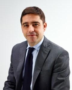 Antonio Cavallera