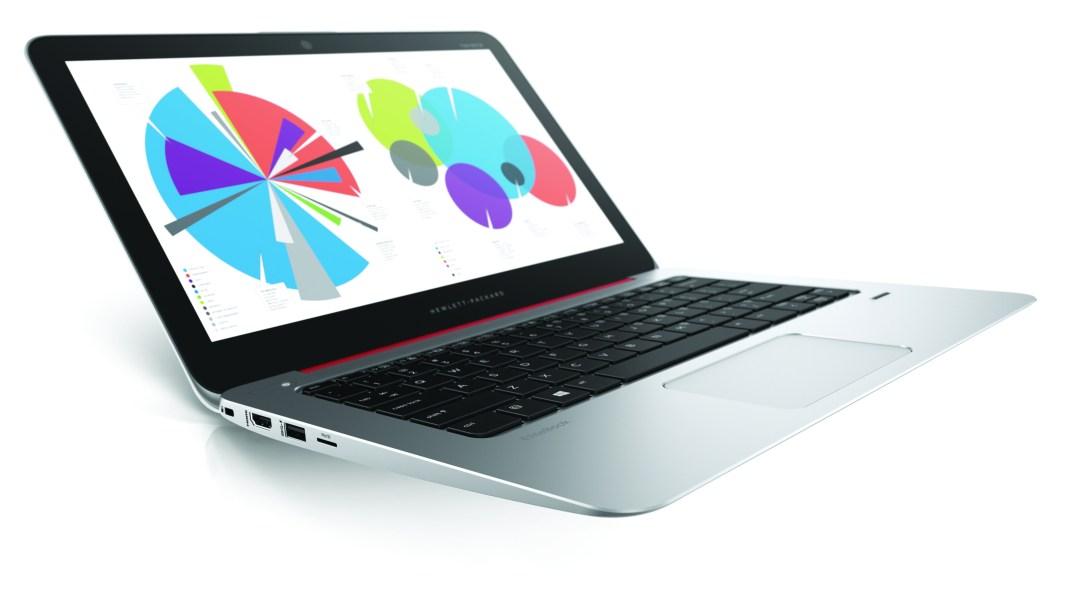 HP EliteBook Folio 1020 G1 SE