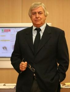 Aldo Pettorino