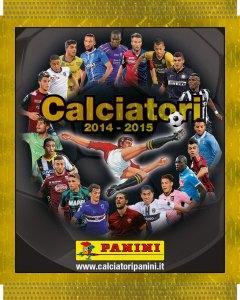 Bustina-Calciatori-14-15