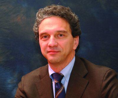 Ettore Zoboli