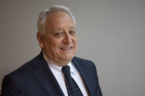 Roberto Liscia