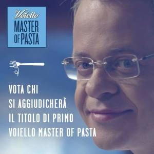 Spyros_Master Of Pasta