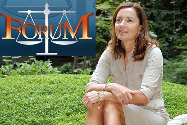 barbara-palombelli-forum-638x425