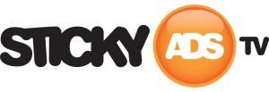 logo-StickyADStv