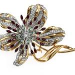 1991 - jewellery_02 (1)