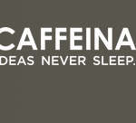A call for Digital Talents Caffeina is looking for you