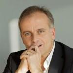 Massimo Crotti_CEO_Veesible